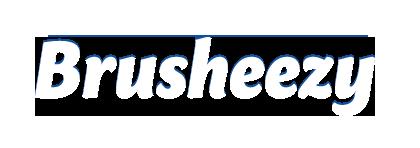 Brusheezy-logo@2x