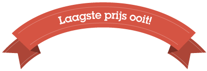 Holiday-sale-banner-text-nl