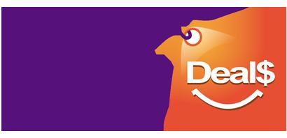 Mighty-deals-logo2x