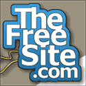 Free-site