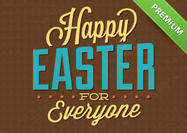 Happy-easter-for-everyone-psd-background