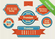 Retro-premium-label-psd-pack
