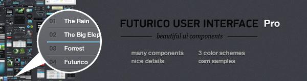 Futuricoui_pro_prev
