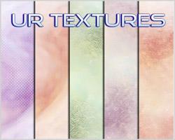 Textures1_11