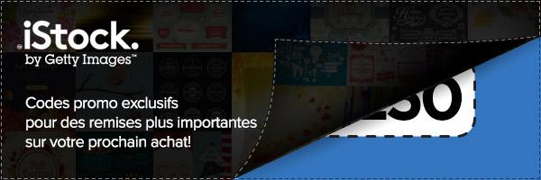 Istockphoto-promo-codes