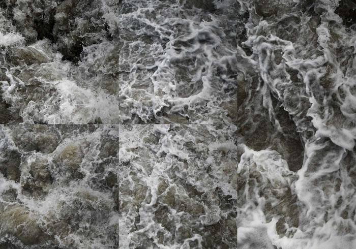 High Res Water Textures
