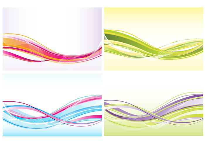 Abstract Background Vector Vecteezy Com Download Lengkap