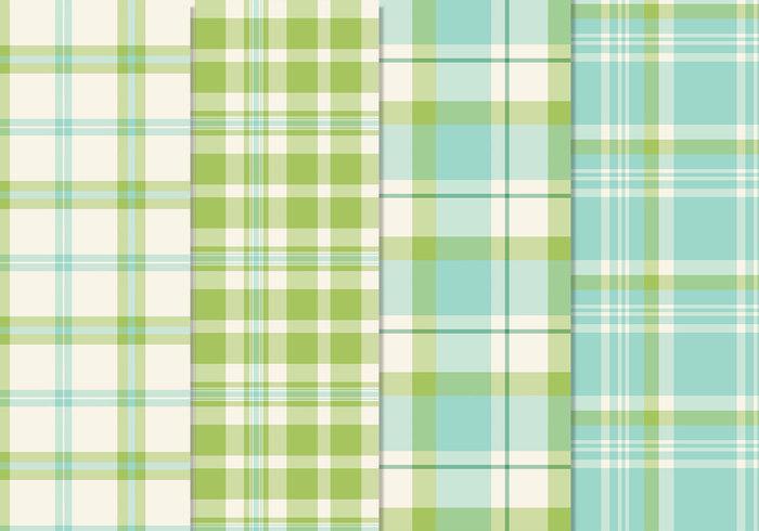 Moelleux en bleu verts et verts transparents PSD
