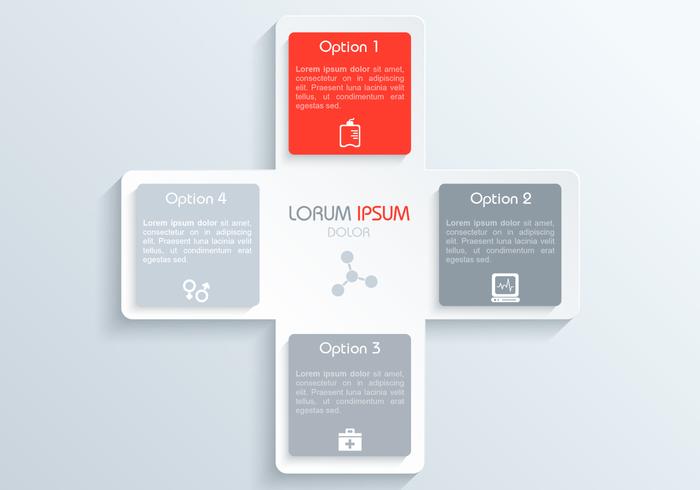 Modelo de PSD de design cruzado