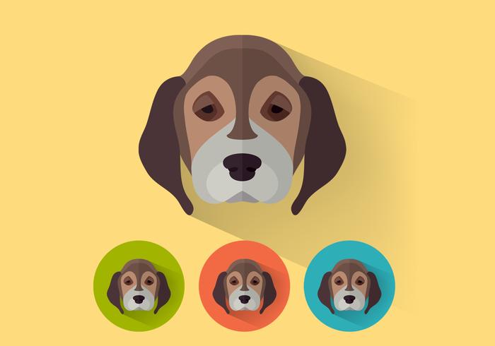 Beagle PSD