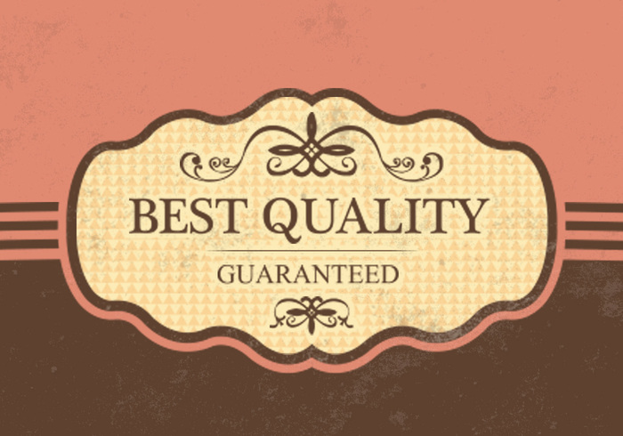 Vintage Best Quality PSD Background