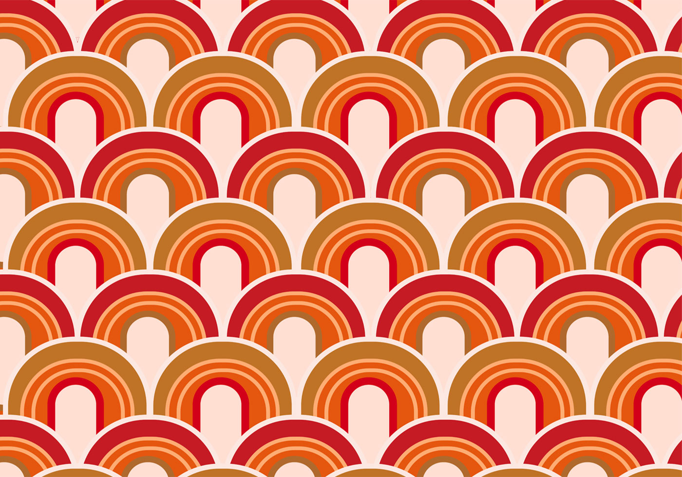 70s Design Patterns