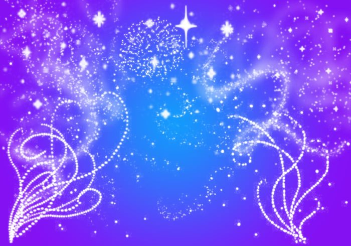 glitter   sparkles brushes free photoshop brushes at brusheezy free disney princess clip art borders Disney Christmas Border