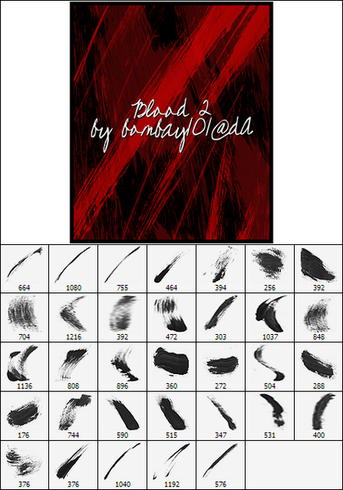 Blut 02