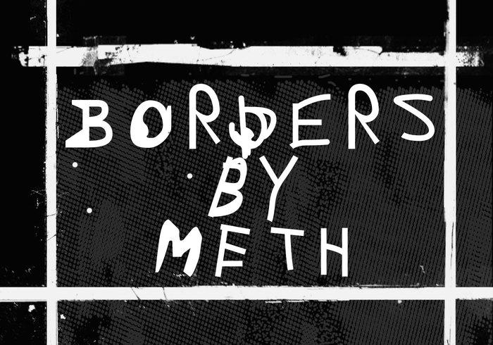 Grunge grenzen
