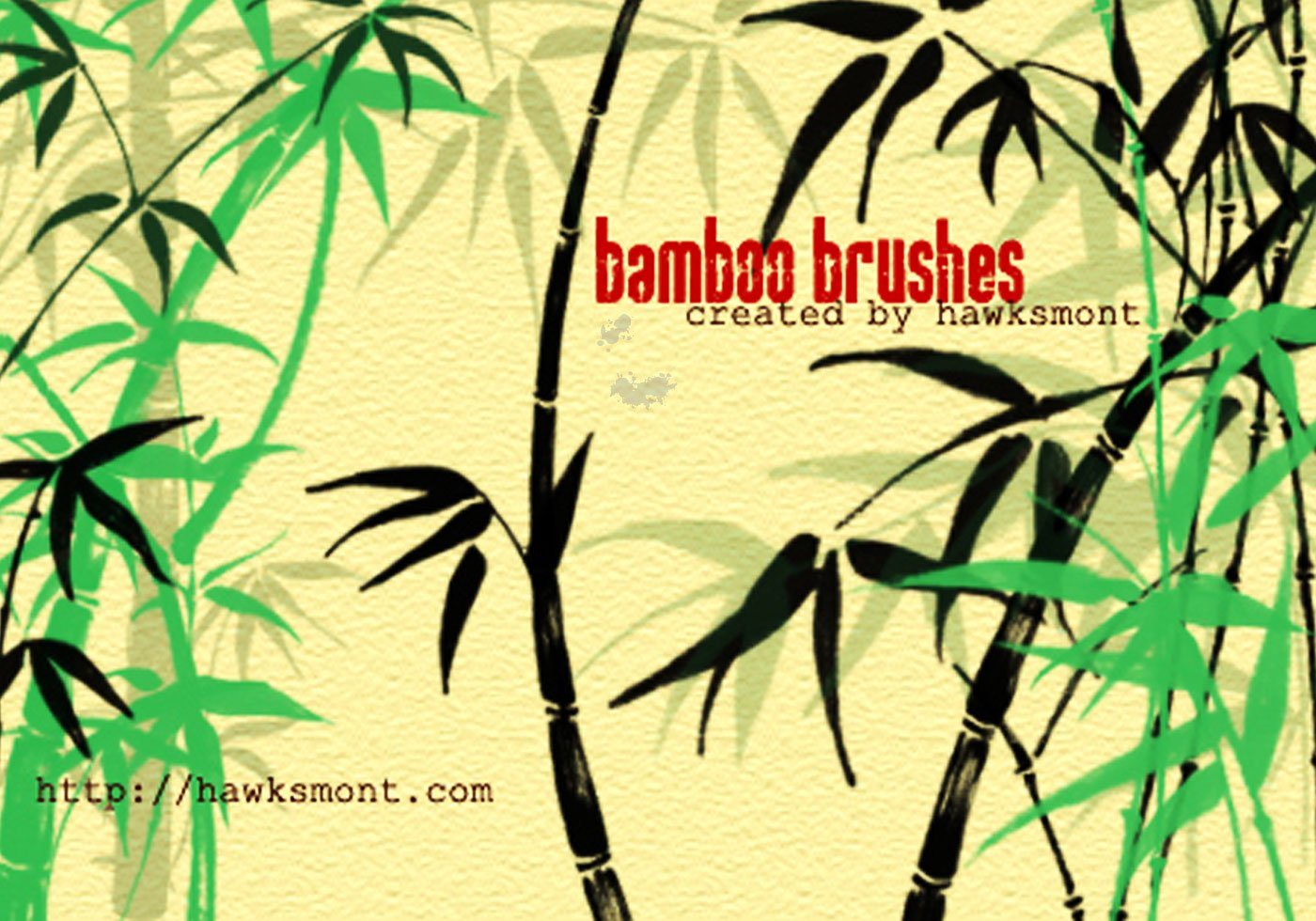 Bamboo-brushes-by-hawksmont