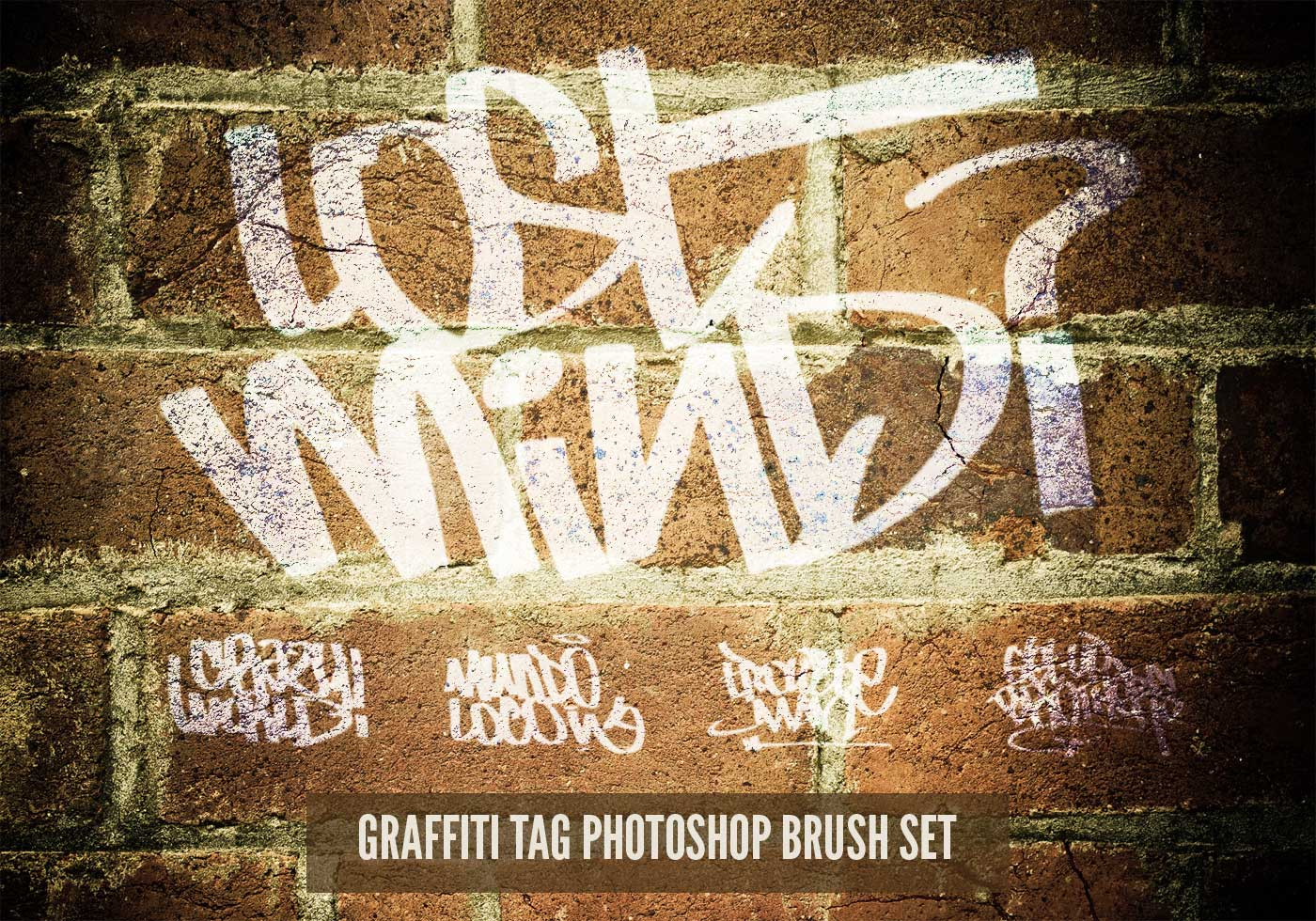 Tags-brushes-5