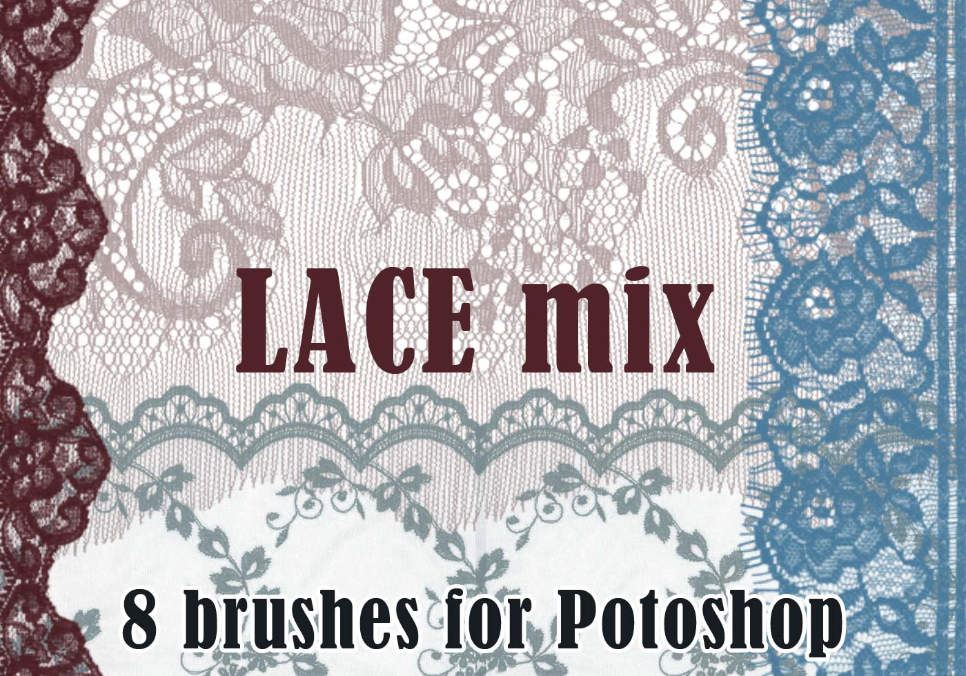 Lace-photoshop-brushes