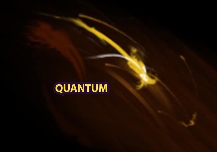 Pinceaux Quantum