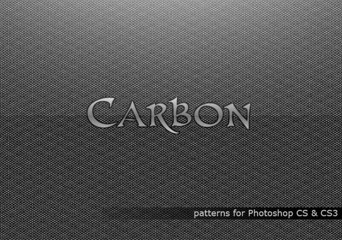 Hojas de Carbono