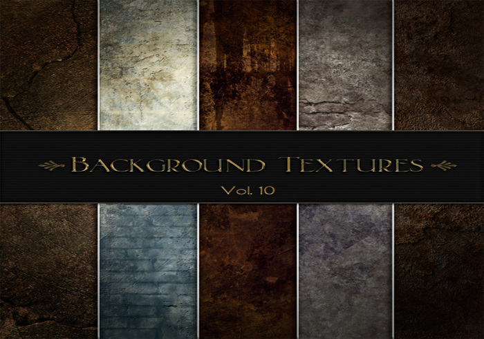Background Textures - Vol.10
