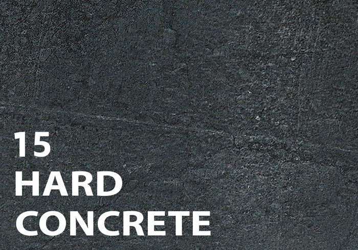 15 Hard Concrete Texture Brushes Free Photoshop Brushes