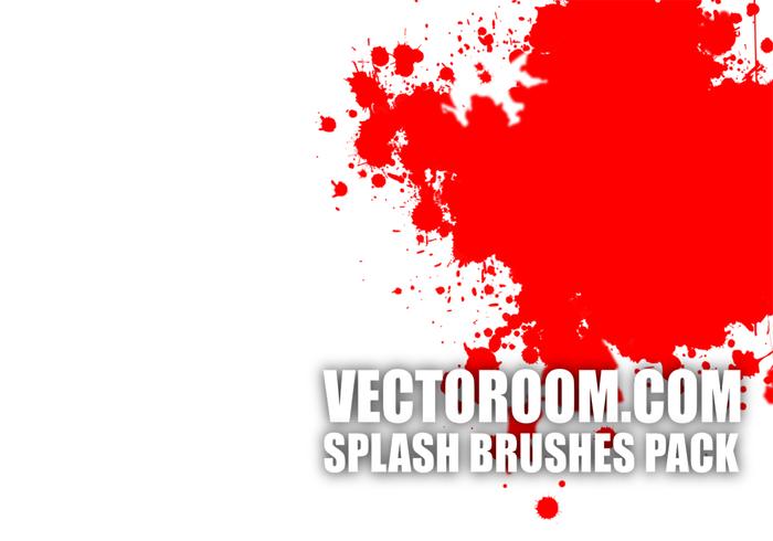 Splash 1.0