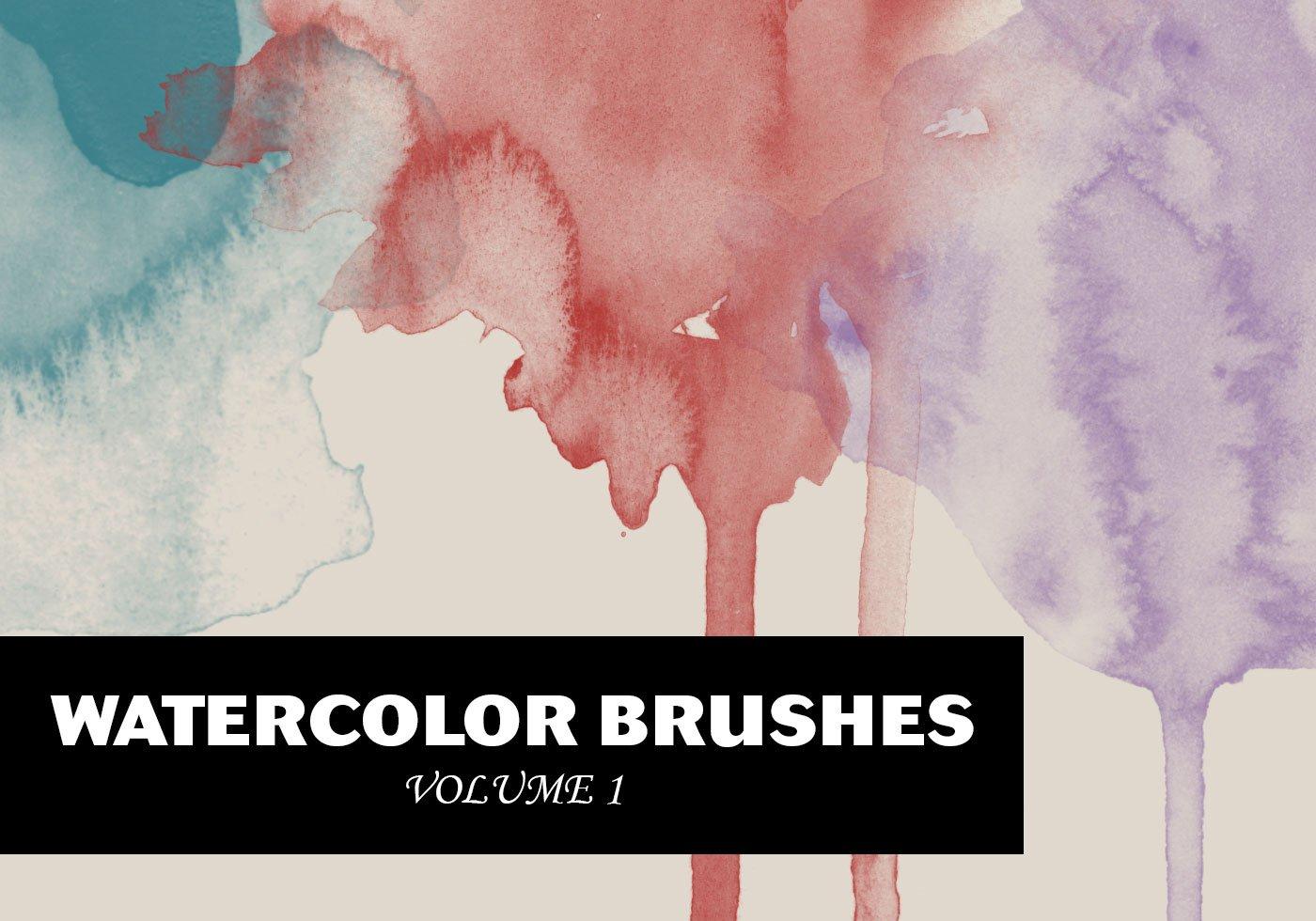 Wg-watercolor-brushes-vol1