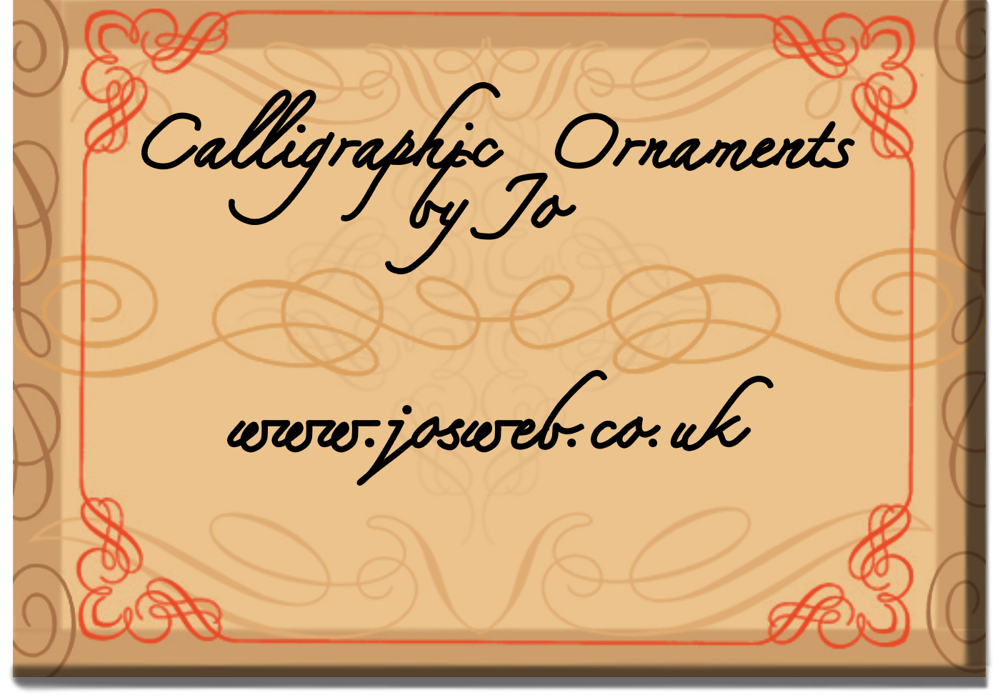 Calligraphic-ornaments-photoshop-brushes