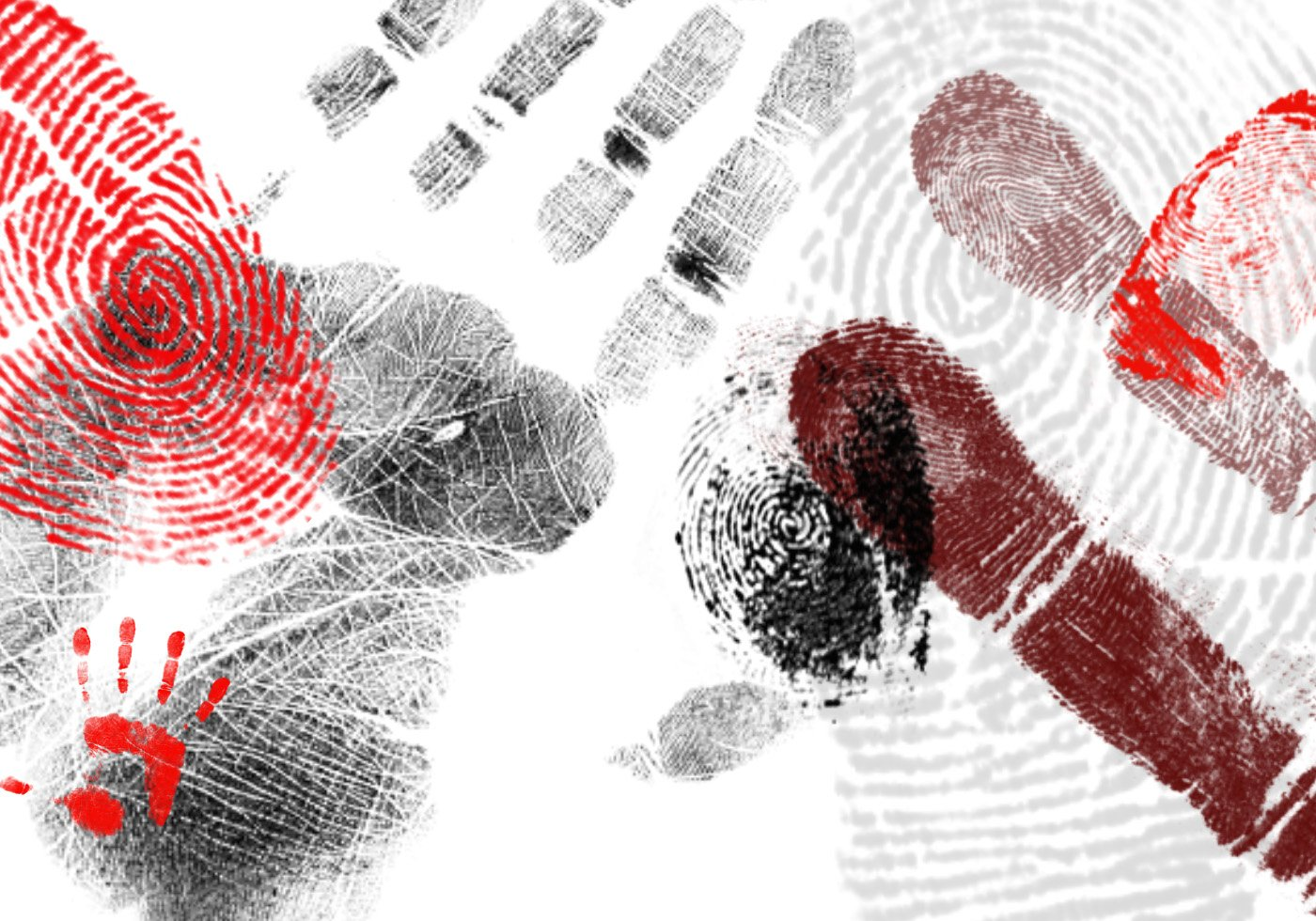 Fingerprints Free Photoshop Brushes At Brusheezy