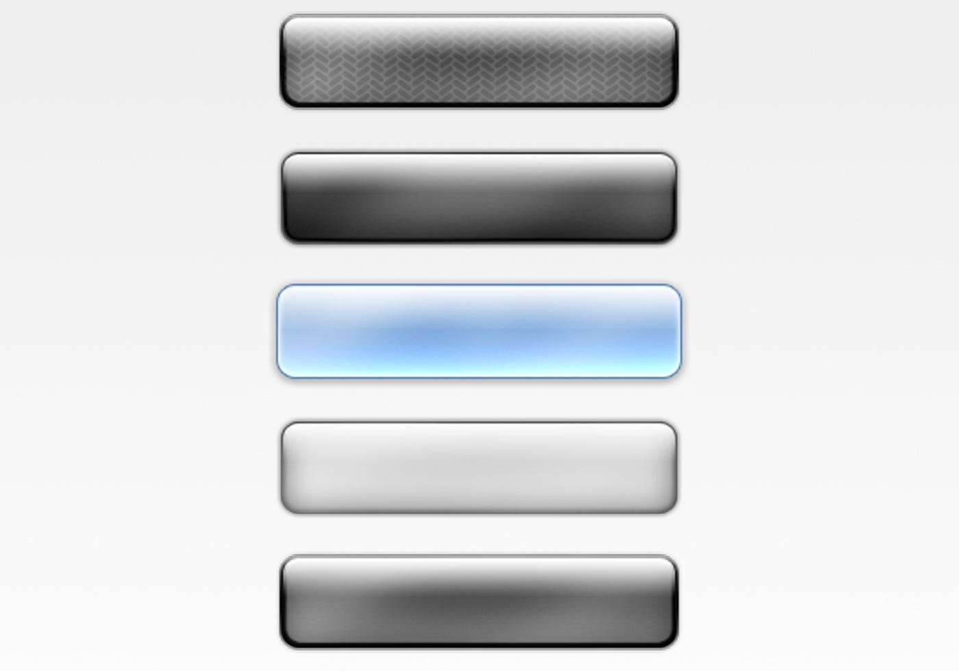 Создание кнопки для сайтов сайт компании новотекс