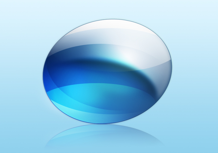 Giveaway orb