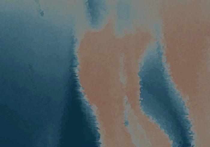 Texture 4
