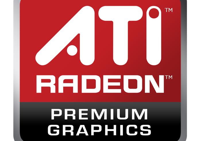 ATI-logotypen