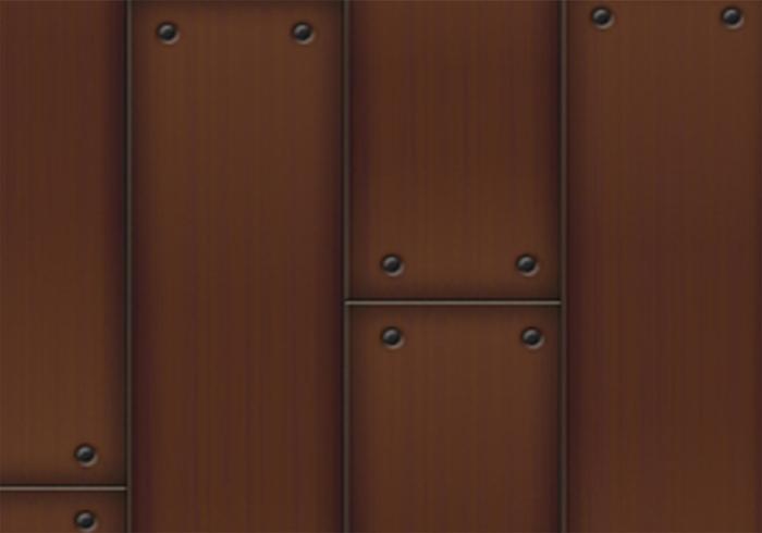 Modern Wood Photoshop Pattern