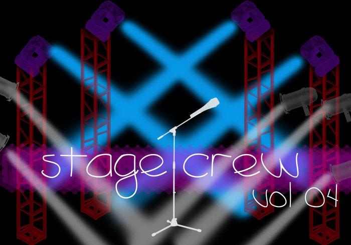 Rock n Stage