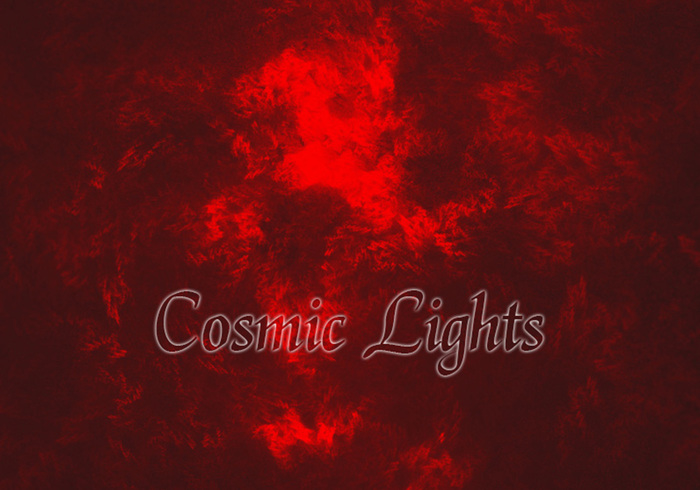Cosmic Lights