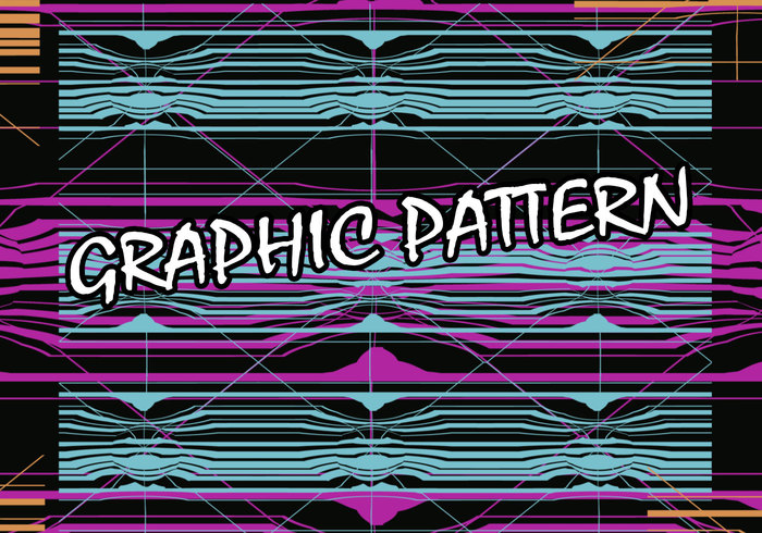 Patterns Set