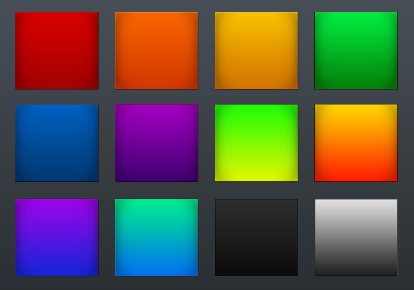 iCustomize Layer Styles - Free Photoshop Brushes at Brusheezy!