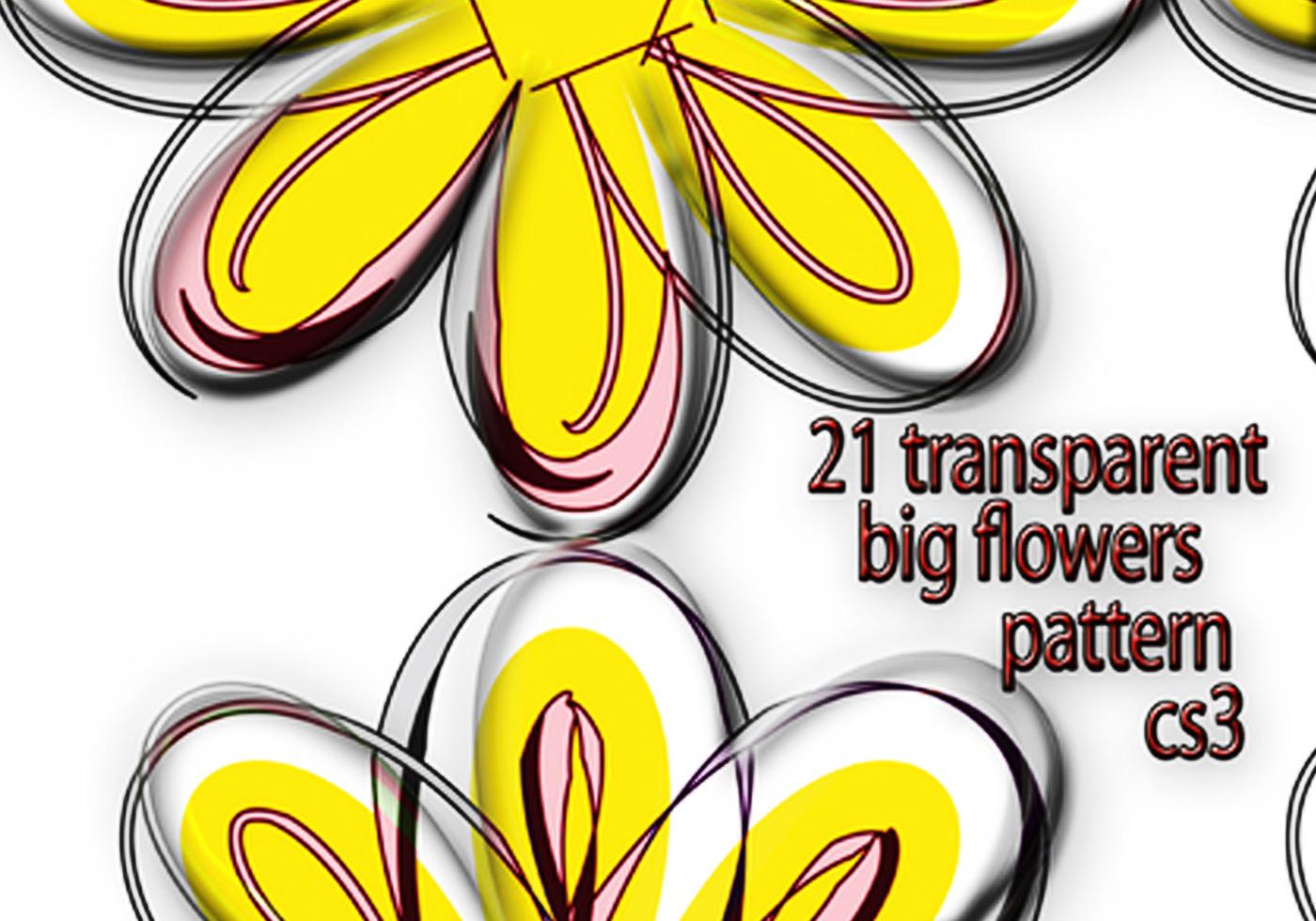 Transparent Patterns Unique Inspiration Ideas