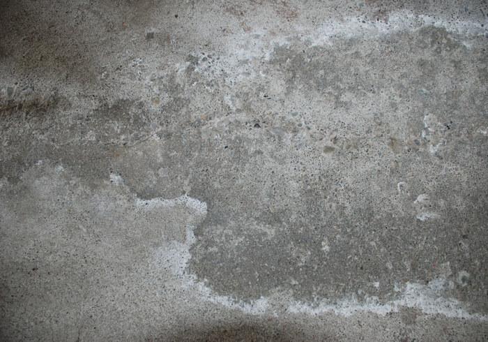concrete grunge