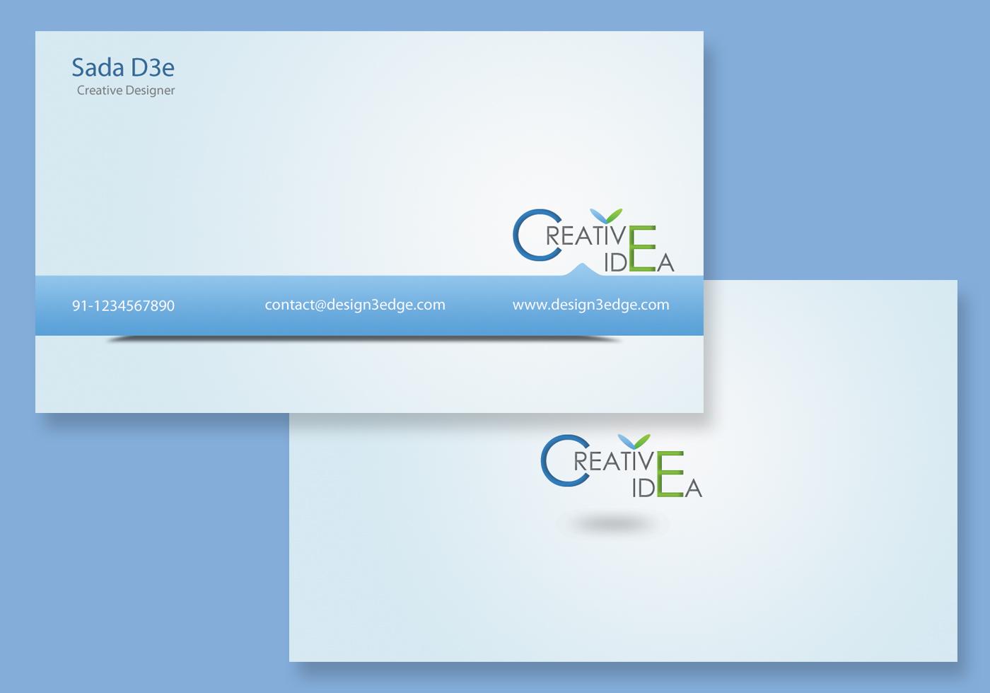 Modern-business-card-template-photoshop-psds