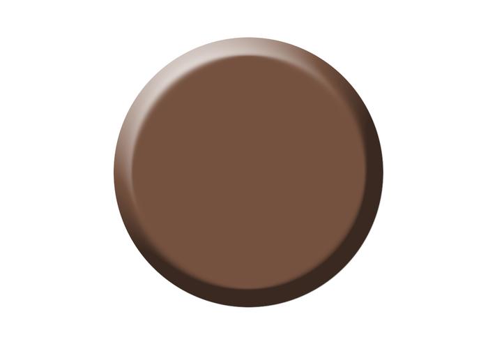 Chokladstil