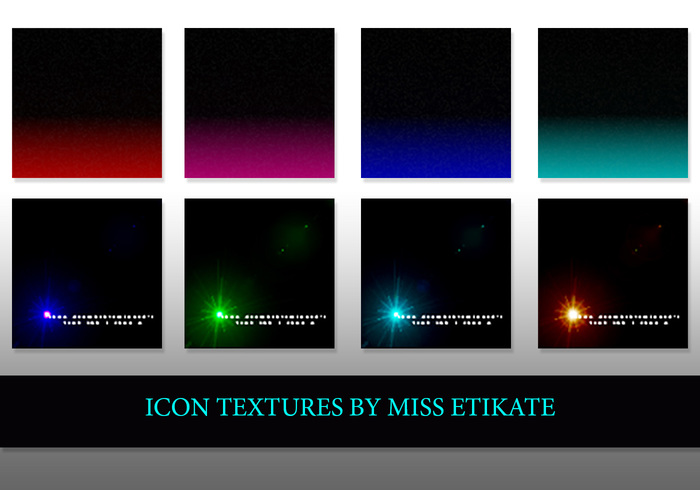 icon_textures_by_miss_etikate