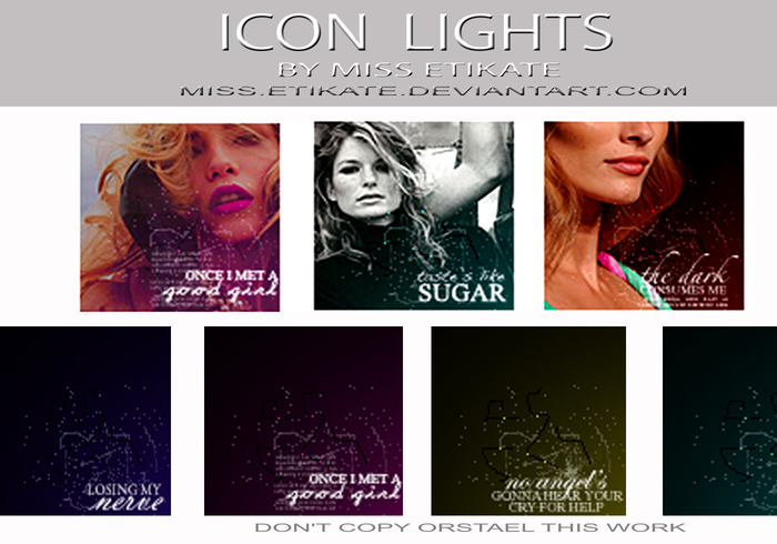 icon_l_i_g_h_t_s_by_miss_etikate