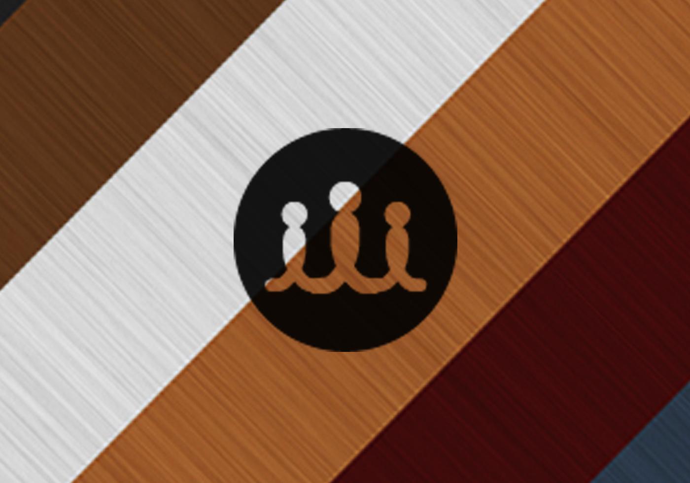 6-hq-seamless-wood-patterns