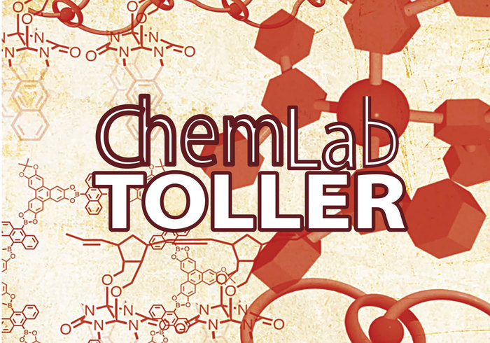ChemLAB_Toller