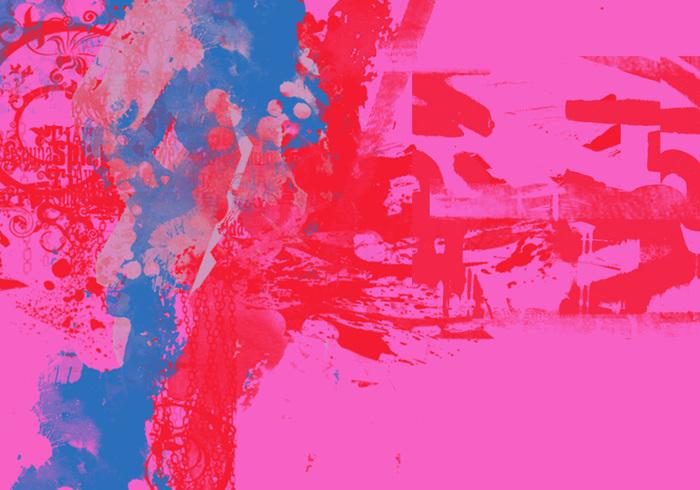 Textura cor fantasia 02