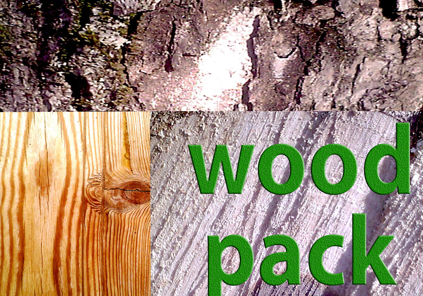 Wood-pack-photoshop-textures