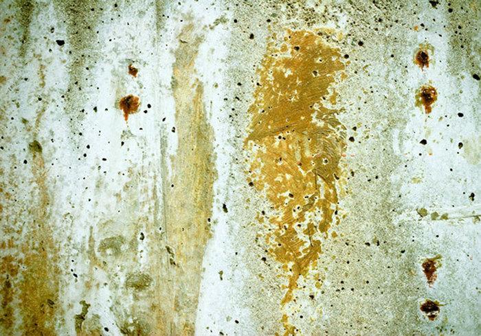 Grunge Beton Textuur